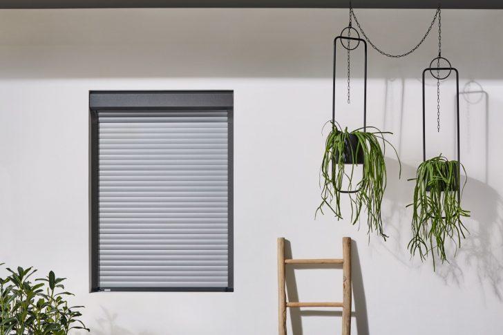 Medium Size of Fenster Einbauen Einbruchsicher Verdunkeln Insektenschutzgitter Marken Rollos Für Einbruchsicherung Erneuern Kosten Sonnenschutz Außen Zwangsbelüftung Fenster Fenster Rolladen