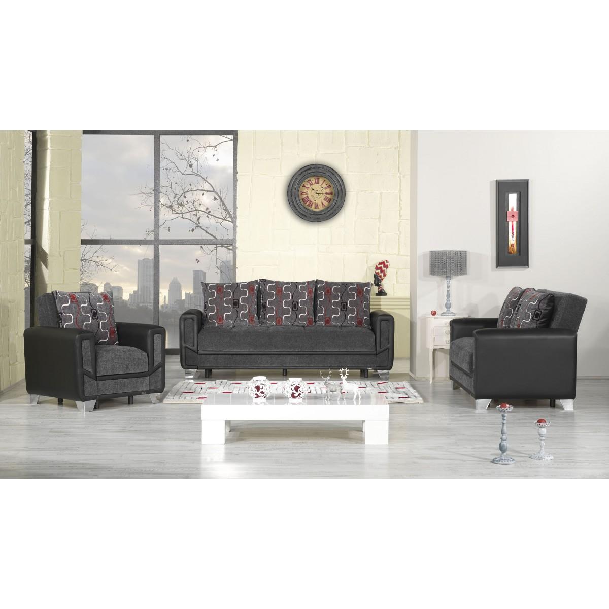 Full Size of Sofa Mondo 1 Agata Meble Group Bertinoro 2 Srl Brick Orari Kaufen Bed Couch Erfahrungen Leder Online Set Kilim Furniture Blaues Barock Mit Hocker Schillig Sofa Mondo Sofa