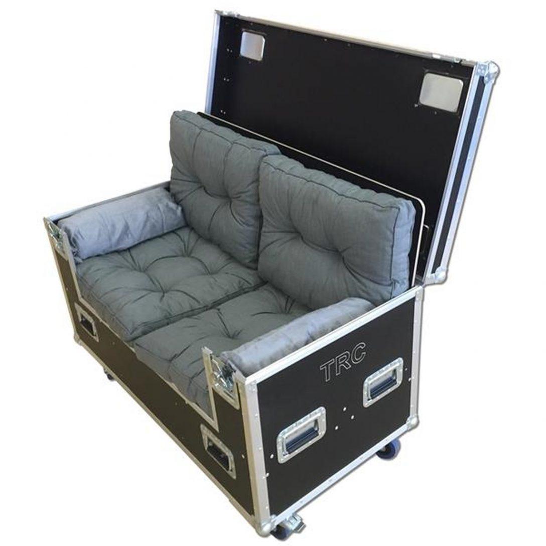 Large Size of Sofa Günstig Case Craft Couch Casefle2 Sitzer Gnstig Online Kaufen Walter Knoll Regal Lagerverkauf Copperfield Brühl Federkern Dreisitzer Bora Chesterfield Sofa Sofa Günstig