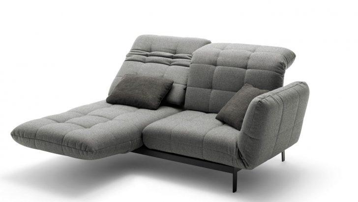 Medium Size of Rolf Benz Sofa Freistil 141 Dono Sessel 394 Gebraucht Preisvergleich For Sale 175 Couch Rondo Preis 180 6500 Agio 342 Komfort Relaxfunktion Stoff Silbergrau Sofa Rolf Benz Sofa