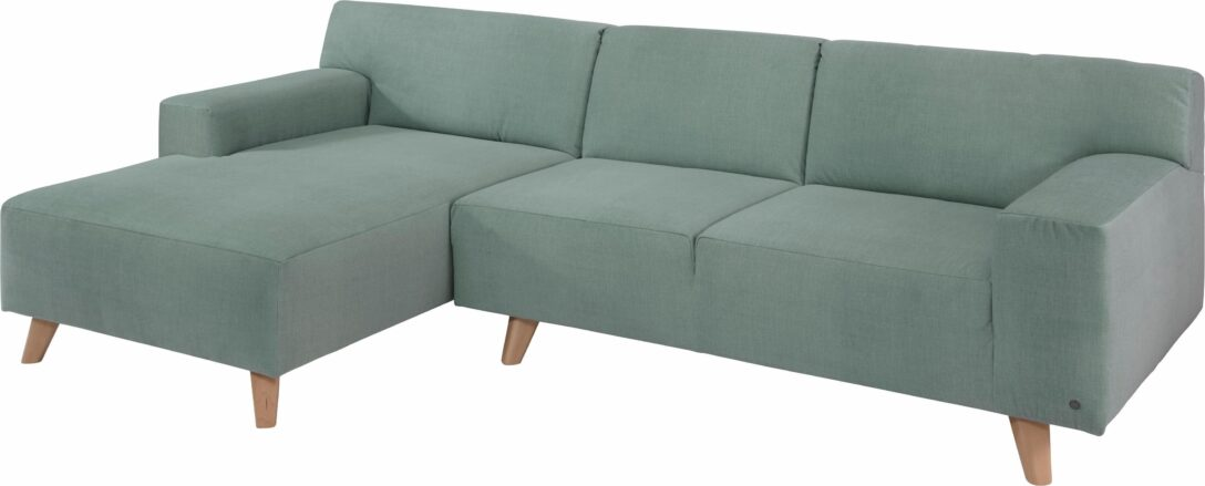 Large Size of Tom Tailor Couch Heaven Style Sofa Elements Big Cube Colors Xl Nordic Pure Chic Casual Ecksofa Mit Recamiere Online Kaufen Baur Muuto Kare Cassina Abnehmbaren Sofa Tom Tailor Sofa