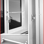 Einbruchschutz Fenster Stange Fenster Einbruchschutz Fenster Stange Folie Sichtschutzfolie Einseitig Durchsichtig Holz Alu Preise Dampfreiniger Velux Kaufen Kunststoff Aco Mit Integriertem