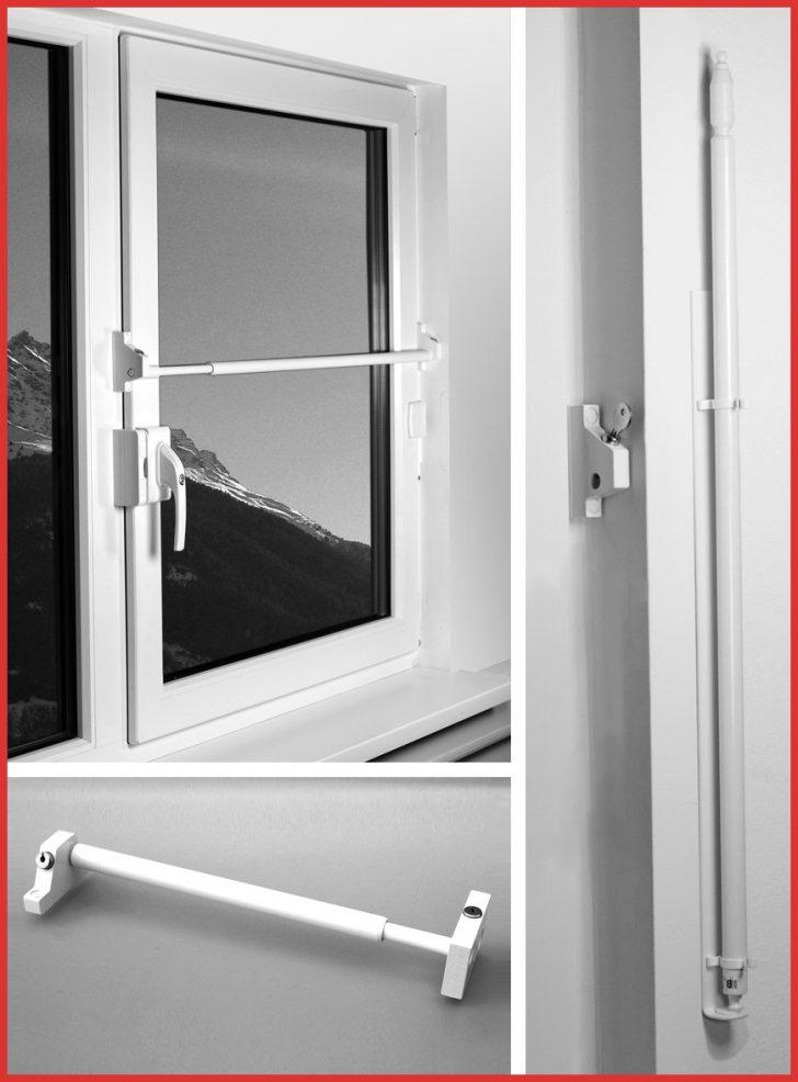 Medium Size of Einbruchschutz Fenster Stange Folie Sichtschutzfolie Einseitig Durchsichtig Holz Alu Preise Dampfreiniger Velux Kaufen Kunststoff Aco Mit Integriertem Fenster Einbruchschutz Fenster Stange