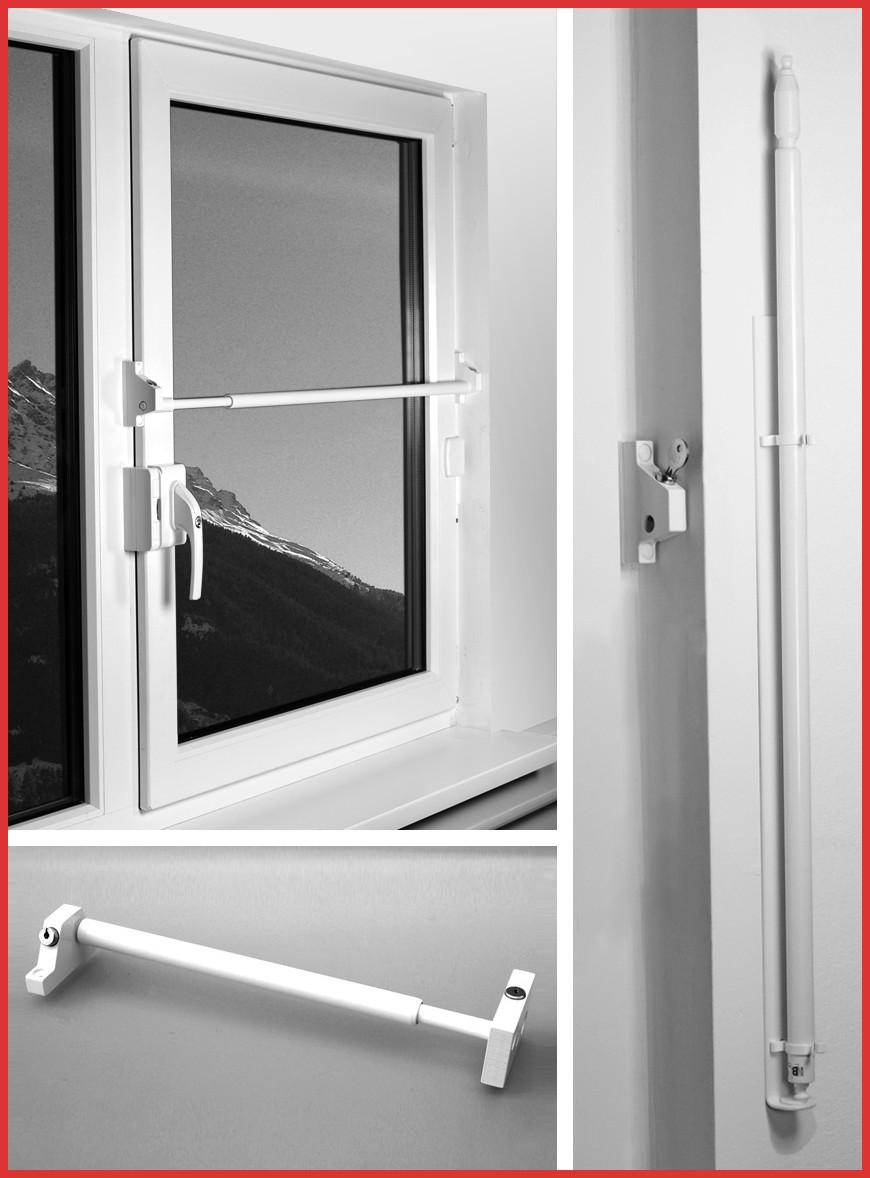 Full Size of Einbruchschutz Fenster Stange Folie Sichtschutzfolie Einseitig Durchsichtig Holz Alu Preise Dampfreiniger Velux Kaufen Kunststoff Aco Mit Integriertem Fenster Einbruchschutz Fenster Stange