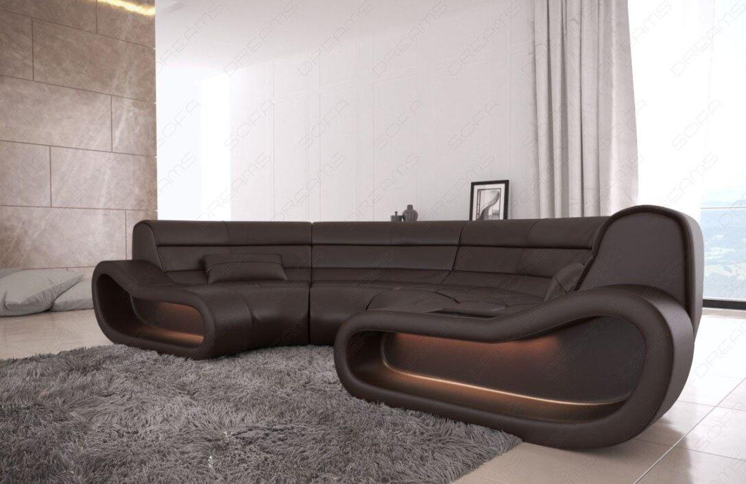 Large Size of Sofa Leder Wohnlandschaft Couch Concept U Form Designersofa Big Grau Chesterfield Günstig Kaufen Mit Abnehmbaren Bezug Terassen Jugendzimmer Relaxfunktion 3 Sofa Big Sofa Leder