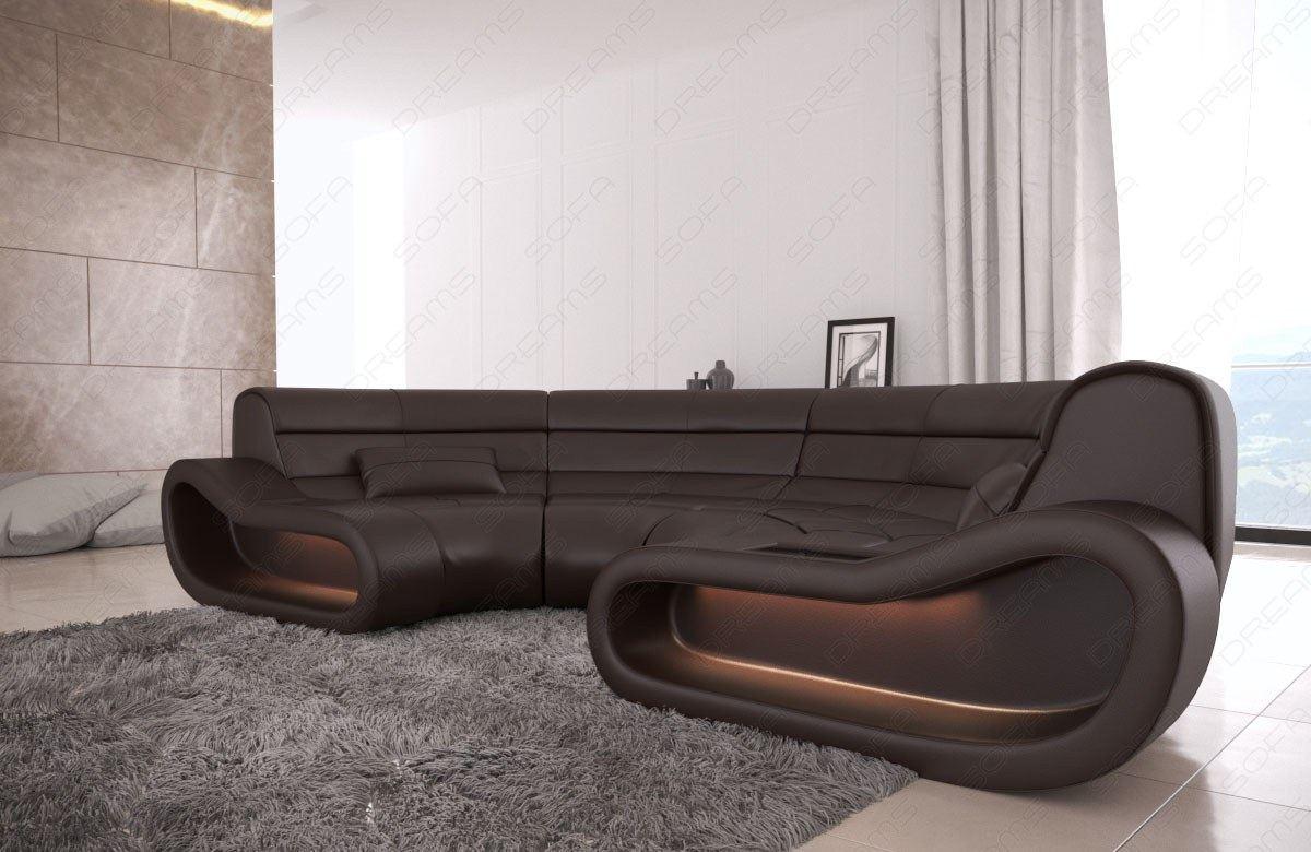 Full Size of Sofa Leder Wohnlandschaft Couch Concept U Form Designersofa Big Grau Chesterfield Günstig Kaufen Mit Abnehmbaren Bezug Terassen Jugendzimmer Relaxfunktion 3 Sofa Big Sofa Leder