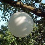 Kugelleuchten Garten Garten Led Kugelleuchte Garten Solar Kugelleuchten 30 Cm Kugellampen 3er Set Epstein Sun Shine Spielturm Lounge Sofa Loungemöbel Sonnensegel Und Landschaftsbau