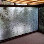 Sichtschutzfolie Für Fenster Fenster Sichtschutzfolie Wintergarten Fenster Mit Motiv Sofa Für Esstisch Jemako Köln Klebefolie Dachschräge Fliegennetz Marken Meeth Günstig Kaufen Einbauen