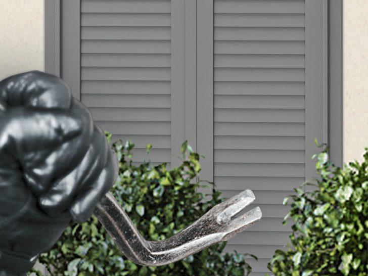 Medium Size of Einbruchsichere Fenster Fensterlden Mit Einbruchschutz Plissee Eingebauten Rolladen Bauhaus Günstig Kaufen Neue Kosten Fliegengitter Maßanfertigung Stange Fenster Einbruchsichere Fenster
