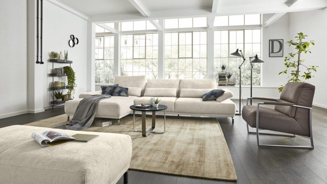Large Size of Esszimmer Couch Leder Grau Ikea Sofa Sofabank 3 Sitzer Modern Vintage Interliving Serie 4150 Eckkombination Sofort Lieferbar Ewald Schillig Dauerschläfer Sofa Esszimmer Sofa