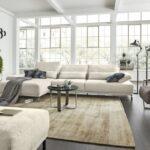 Esszimmer Couch Leder Grau Ikea Sofa Sofabank 3 Sitzer Modern Vintage Interliving Serie 4150 Eckkombination Sofort Lieferbar Ewald Schillig Dauerschläfer Sofa Esszimmer Sofa