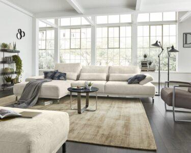 Esszimmer Sofa Sofa Esszimmer Couch Leder Grau Ikea Sofa Sofabank 3 Sitzer Modern Vintage Interliving Serie 4150 Eckkombination Sofort Lieferbar Ewald Schillig Dauerschläfer