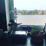 Fenster Sichtschutzfolie Fenster Fenster Sichtschutzfolie Frs Produkttest Mit Rc 2 Beleuchtung Einbruchschutz Nachrüsten Velux Rollo Einbruchsicher Einseitig Durchsichtig Sonnenschutz Felux