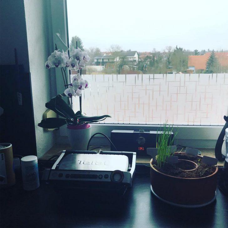 Medium Size of Fenster Sichtschutzfolie Frs Produkttest Mit Rc 2 Beleuchtung Einbruchschutz Nachrüsten Velux Rollo Einbruchsicher Einseitig Durchsichtig Sonnenschutz Felux Fenster Fenster Sichtschutzfolie