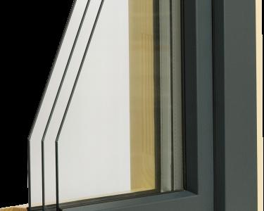 Fenster 3 Fach Verglasung Fenster Fenster 3 Fach Verglasung Holz Alu Mit 2 Oder Innen Flchenbndig Fliegengitter Klebefolie Für Verdunkeln Rolladenkasten Sofa Relaxfunktion Sitzer Rc3 Runde Rc