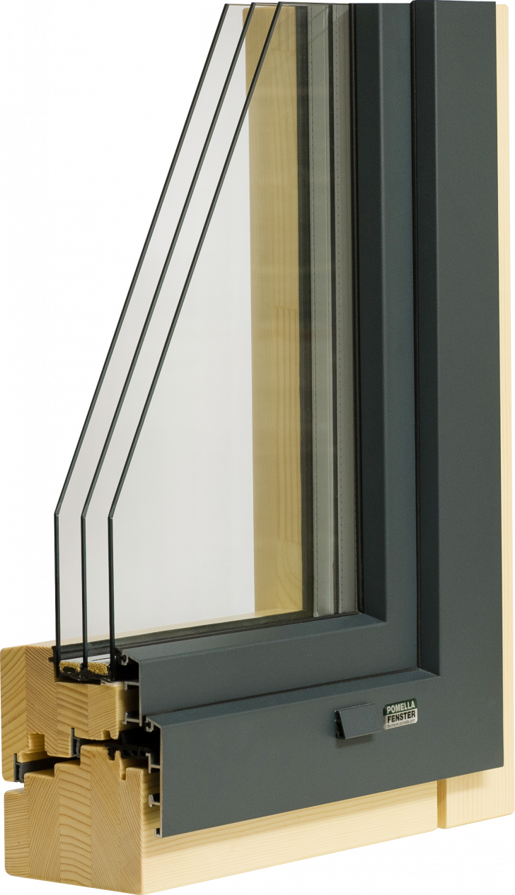 Medium Size of Fenster 3 Fach Verglasung Holz Alu Mit 2 Oder Innen Flchenbndig Fliegengitter Klebefolie Für Verdunkeln Rolladenkasten Sofa Relaxfunktion Sitzer Rc3 Runde Rc Fenster Fenster 3 Fach Verglasung