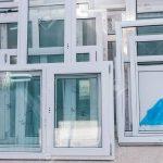 Pvc Fenster Fenster Pvc Fensterleisten Fensterfolie Frei Fenster Maschinen Kaufen Maschine Lackieren Seatech Glasklar 1mm Fensterbank 1 Mm Preis Kunststoff Streichen Online Und Tr