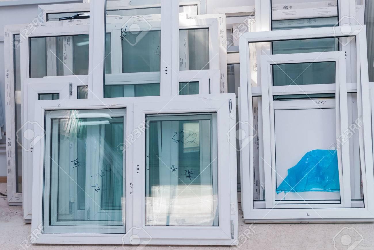 Full Size of Pvc Fensterleisten Fensterfolie Frei Fenster Maschinen Kaufen Maschine Lackieren Seatech Glasklar 1mm Fensterbank 1 Mm Preis Kunststoff Streichen Online Und Tr Fenster Pvc Fenster
