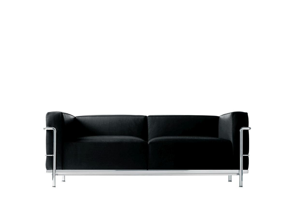 Full Size of Cassina Sofa Miloe 8 Otto Maralunga Furniture Sale Myworld Second Hand Sofas Uk Nest Lc3 Von Le Corbusier Liege 2 Sitzer Abnehmbarer Bezug Walter Knoll Sofa Cassina Sofa