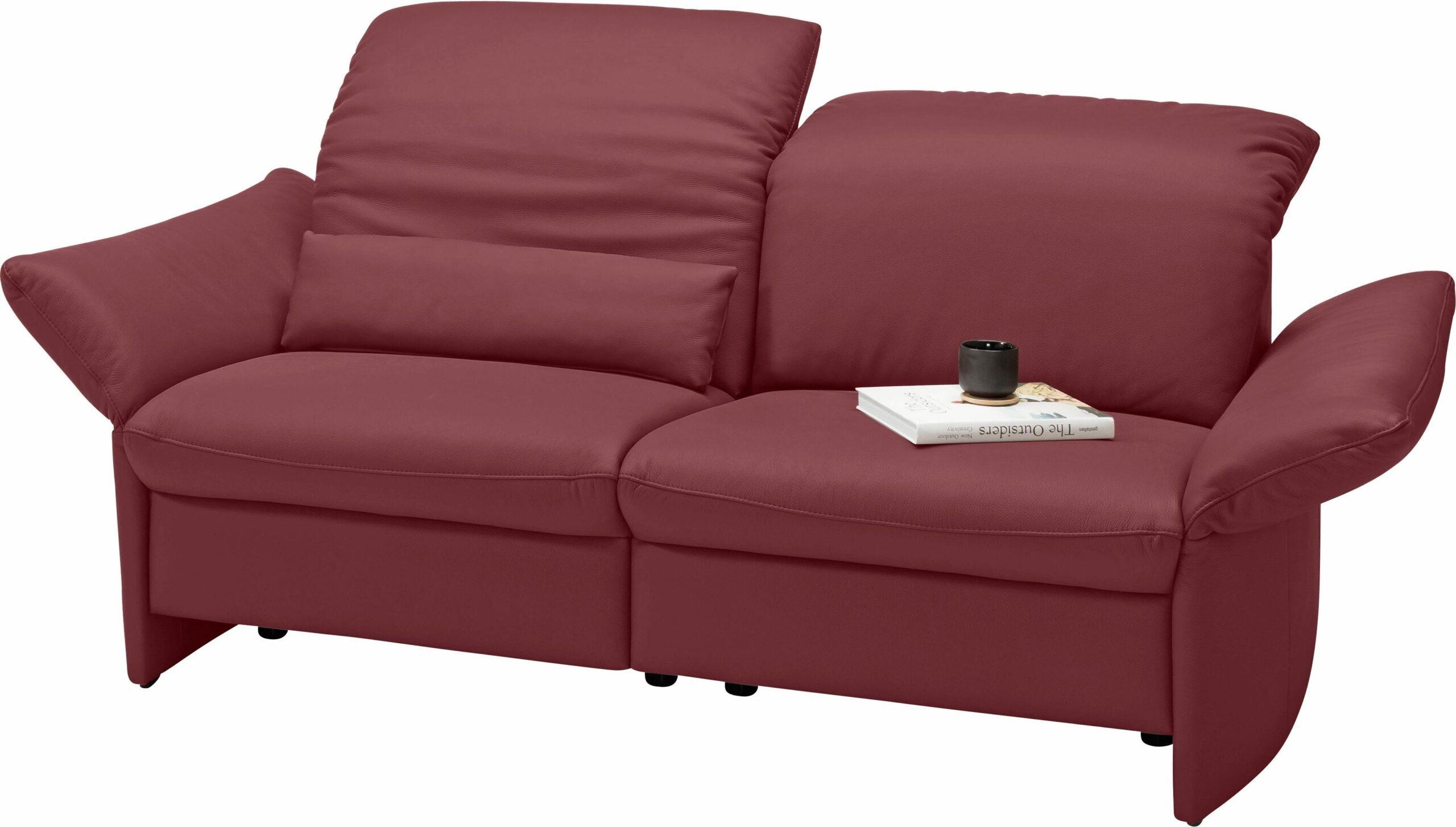 Full Size of Sofa 2 5 Sitzer   Grau Mit Relaxfunktion 196 Cm Breit Sitzer Couch 2 Sitzer City Stoff 5 Elektrisch Leder Integrierter Tischablage Und Stauraumfach Sofa 2 Sitzer Sofa Mit Relaxfunktion