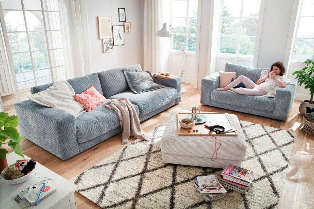 Large Size of Bigsofa Haiti Xxl Stoff Sofa Couch Ecksofa Gnstig Kaufen Ebay Inhofer Stilecht Boxspring Betten Günstig 180x200 Luxus Big Weiß Federkern Grün Weißes Sofa Big Sofa Günstig