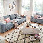 Big Sofa Günstig Sofa Bigsofa Haiti Xxl Stoff Sofa Couch Ecksofa Gnstig Kaufen Ebay Inhofer Stilecht Boxspring Betten Günstig 180x200 Luxus Big Weiß Federkern Grün Weißes