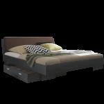 Bett Stauraum Bett 5941c80834073 Clinique Even Better Foundation Betten 200x220 Bett Wand Massivholz 180x200 Günstige Komplett Mit Lattenrost Und Matratze 160x220 Kaufen