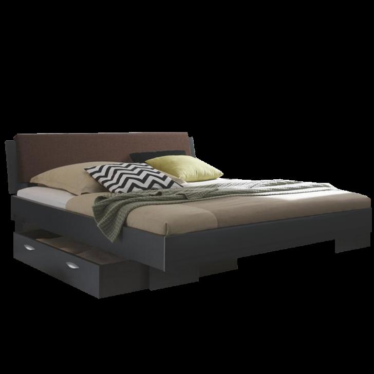 Medium Size of 5941c80834073 Clinique Even Better Foundation Betten 200x220 Bett Wand Massivholz 180x200 Günstige Komplett Mit Lattenrost Und Matratze 160x220 Kaufen Bett Bett Stauraum