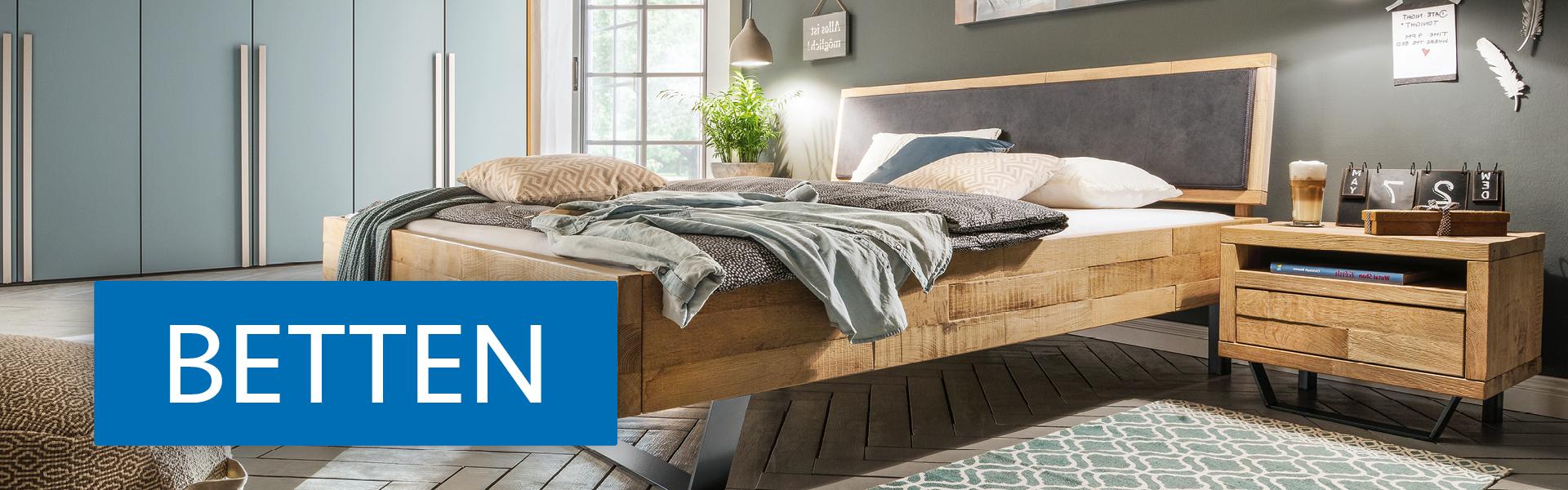 Full Size of Schlafzimmer Betten überlänge 140x200 Bei Ikea Ruf Preise Meise Aus Holz De Amerikanische Düsseldorf Dänisches Bettenlager Badezimmer Rauch Billerbeck Mit Bett Betten überlänge