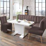 Esszimmer Sofa Sofa Esszimmer Sofa Samt Couch Leder Sofabank 3 Sitzer Ikea Grau Vintage Modern Landhausstil Exxpo Fashion Eckbank Suchmaschine Ladendirektde Garnitur Halbrundes