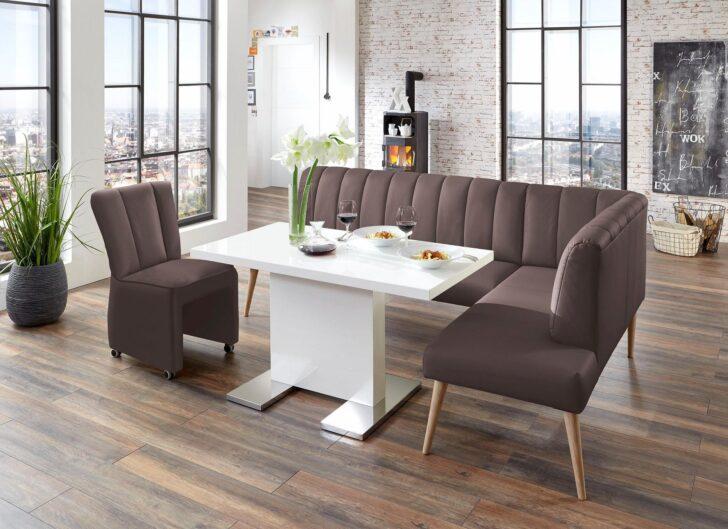 Medium Size of Esszimmer Sofa Samt Couch Leder Sofabank 3 Sitzer Ikea Grau Vintage Modern Landhausstil Exxpo Fashion Eckbank Suchmaschine Ladendirektde Garnitur Halbrundes Sofa Esszimmer Sofa