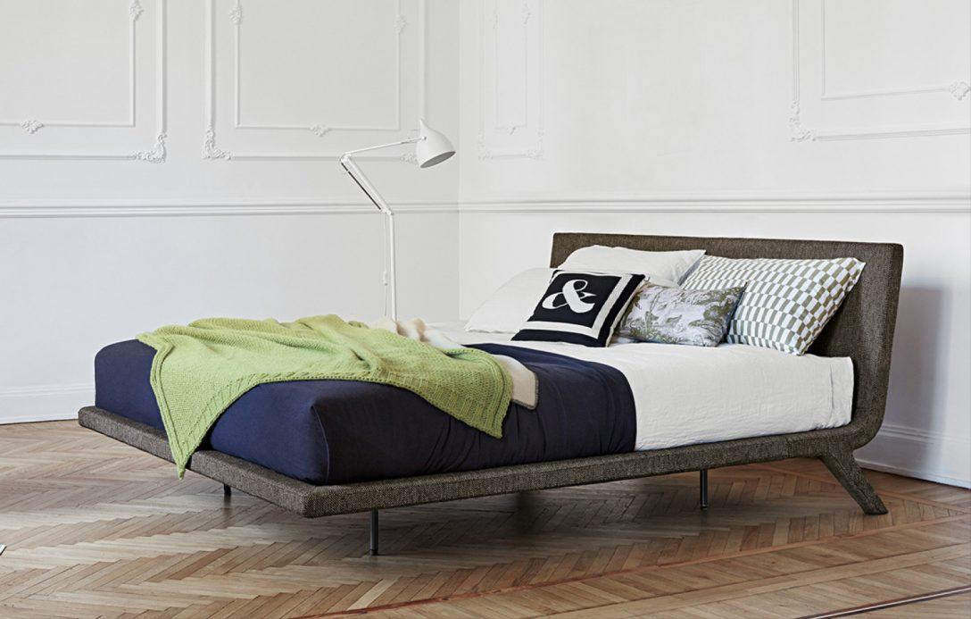 Large Size of Bett Minimalistisch Stealth Betten Schrnke Whos Perfect Günstige 140x200 Mit Bettkasten 90x200 Funktions 180x200 Weiß Kinder Clinique Even Better Make Up Bett Bett Minimalistisch
