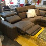 Sofa Mit Relaxfunktion Elektrisch Sofa Sofa Mit Relaxfunktion Elektrisch Leder 2 Sitzer Elektrischer Couch Verstellbar 3er 3 2er Elektrische Ecksofa Zweisitzer 5 Sitztiefenverstellung Bunt