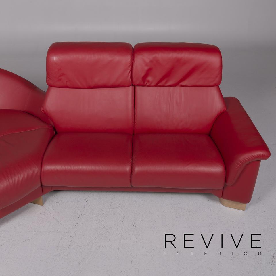 Full Size of Stressless Sofa Ekornes Leather Couch Ebay Sofas And Chairs Furniture Used Uk Australia Cost Leder Rot Ecksofa 11255 Revive Interior Gmbh 2er Grau Cognac Bezug Sofa Stressless Sofa