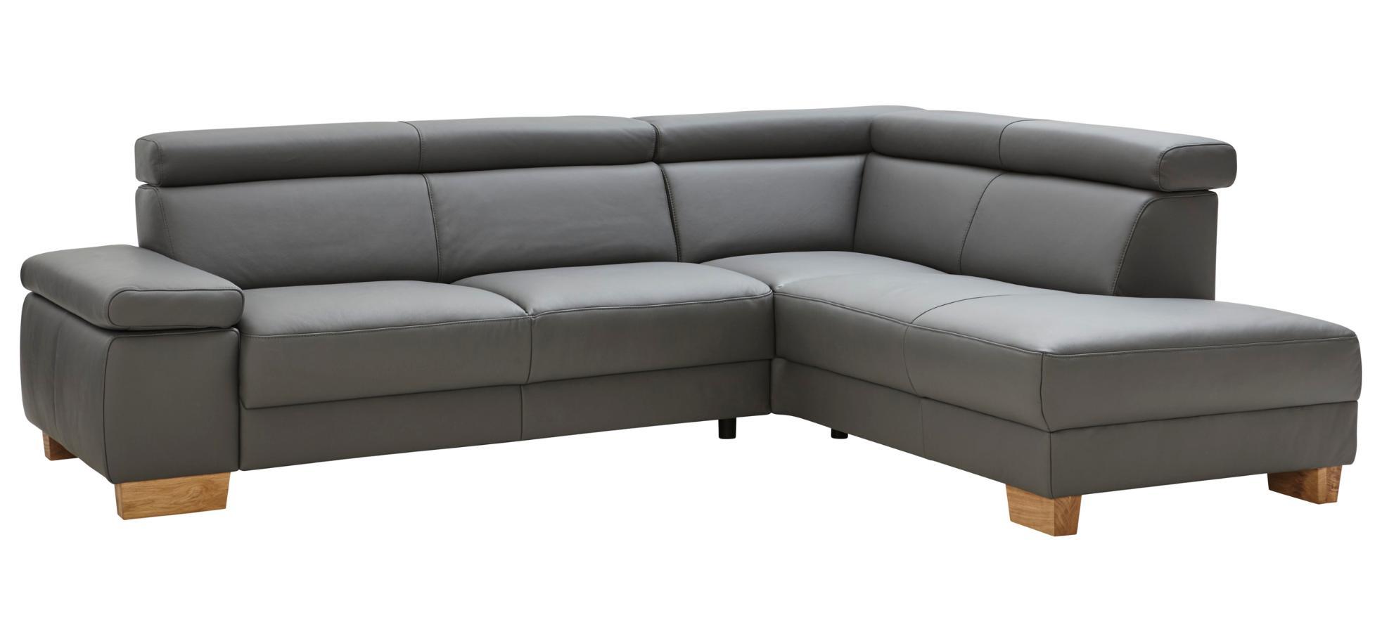 Full Size of Natura Sofa Couch Brooklyn Pasadena Livingston Newport Denver Home Kansas Love Kaufen Gebraucht Polsterecke Philadelphia Krause Company Big Mit Schlaffunktion Sofa Natura Sofa