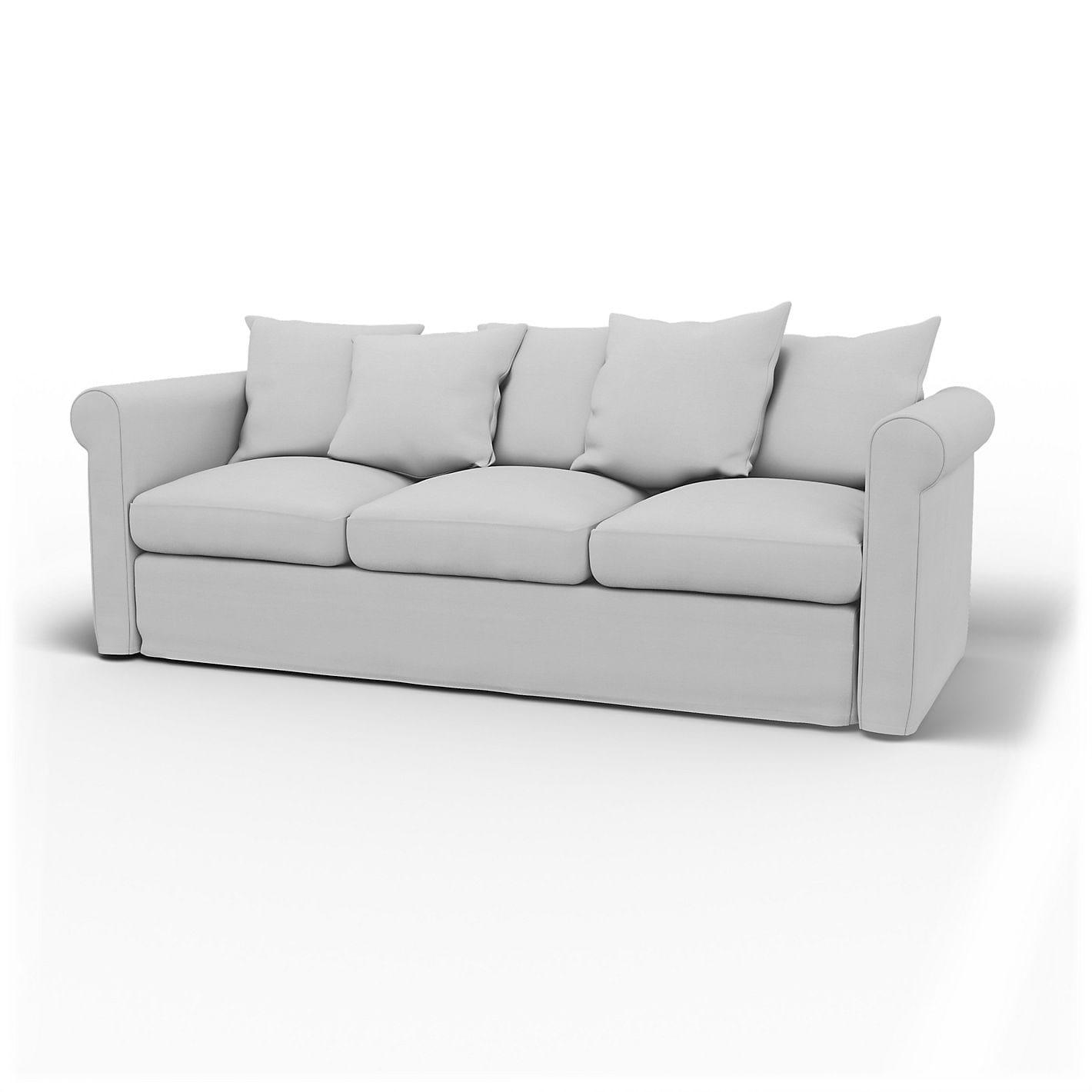 Full Size of Individuelle Ikea Bezge Sofabezge Esszimmer Sofa Rolf Benz Aus Matratzen 3 Sitzer Mit Relaxfunktion Riess Ambiente Schlafsofa Liegefläche 160x200 Ottomane Sofa Sofa Spannbezug