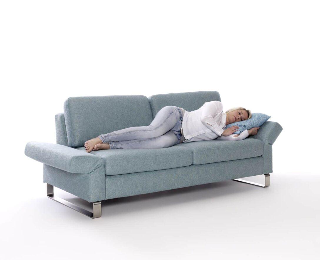 Large Size of 2 5 Sitzer Sofa Mit Relaxfunktion Elektrisch Leder 5 Sitzer   Grau 196 Cm Breit 2 Sitzer City Integrierter Tischablage Und Stauraumfach Sofaprogramm Sirio Sofa 2 Sitzer Sofa Mit Relaxfunktion