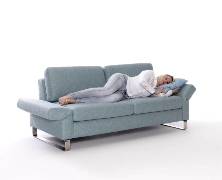Medium Size of 2 5 Sitzer Sofa Mit Relaxfunktion Elektrisch Leder 5 Sitzer   Grau 196 Cm Breit 2 Sitzer City Integrierter Tischablage Und Stauraumfach Sofaprogramm Sirio Sofa 2 Sitzer Sofa Mit Relaxfunktion
