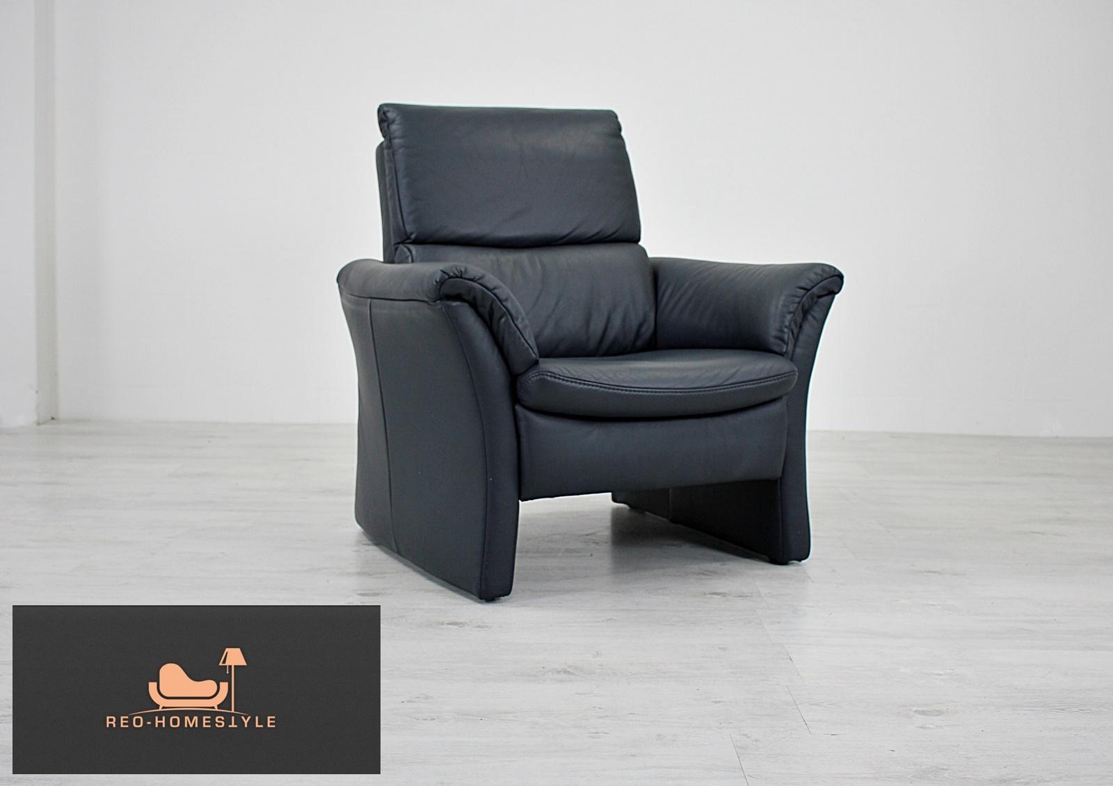 Full Size of Himolla Sofa Sale Clearance Uk Designer Sessel Couch Leder Dunkelblau Echtleder Englisch Brühl Günstiges Abnehmbarer Bezug Recamiere Kaufen Günstig überzug Sofa Himolla Sofa