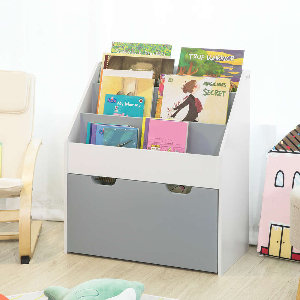 Full Size of Bücherregal Kinderzimmer Sobuy Kmb17 Hg Bcherregal Kinderregal Aufbewahrungsregal Regal Weiß Sofa Regale Kinderzimmer Bücherregal Kinderzimmer