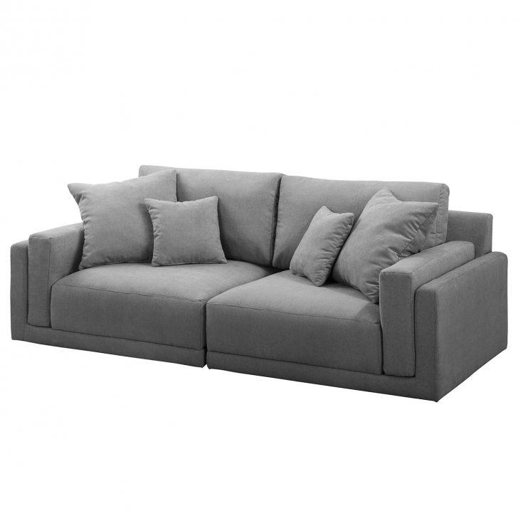 Medium Size of Big Sofa Mit Schlaffunktion Title Bildern Kleine Couch Stressless Küche Kaufen Elektrogeräten Kleines Schlaf Bett Matratze Und Lattenrost 3 Sitzer Grün Sofa Big Sofa Mit Schlaffunktion
