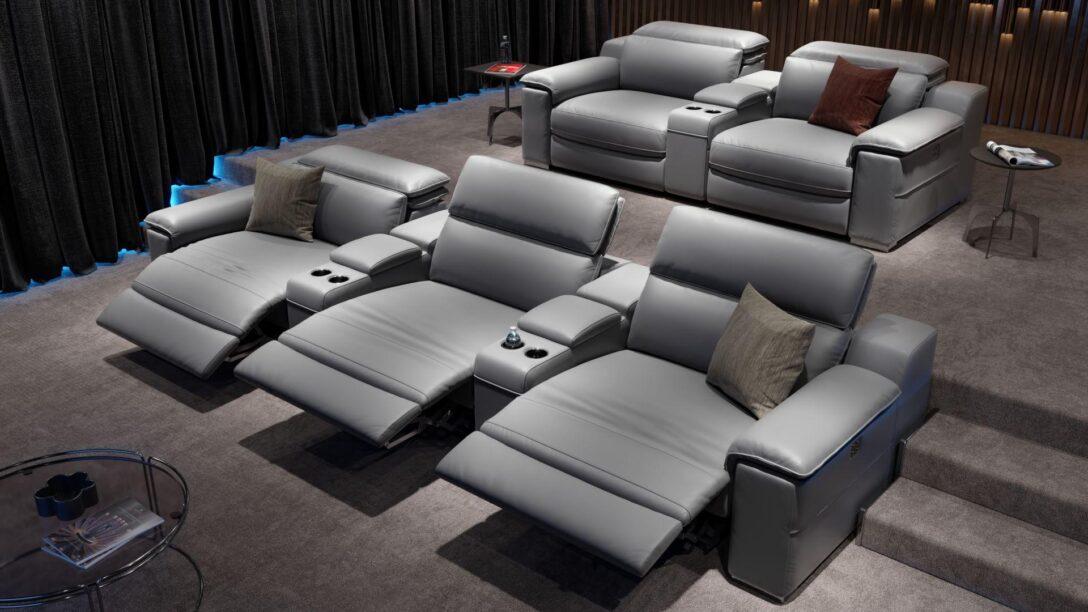 Large Size of Heimkino Sofa 3 Sitzer Elektrisch Xora Relaxsofa Fernsehsofa Recliner Kaufen Himolla Elektrischer Relaxfunktion Leder Heimkino Sofa Lederlook Schwarz Test Sofa Heimkino Sofa