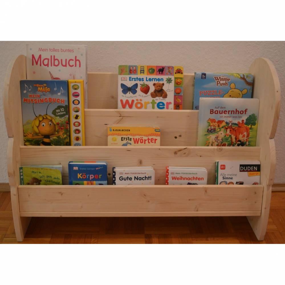 Full Size of Bücherregal Kinderzimmer Pinguin Groes Bcherregal Fr Aus Holz Mit 3 Regal Regale Weiß Sofa Kinderzimmer Bücherregal Kinderzimmer