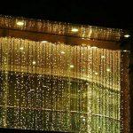 Weihnachtsbeleuchtung Fenster 3 Mt 300 Led Outdoor Vorhang Eiszapfen Winkhaus Pvc Jalousien Einbruchschutz Rollos Günstig Kaufen Schüco Preise Online Fenster Weihnachtsbeleuchtung Fenster