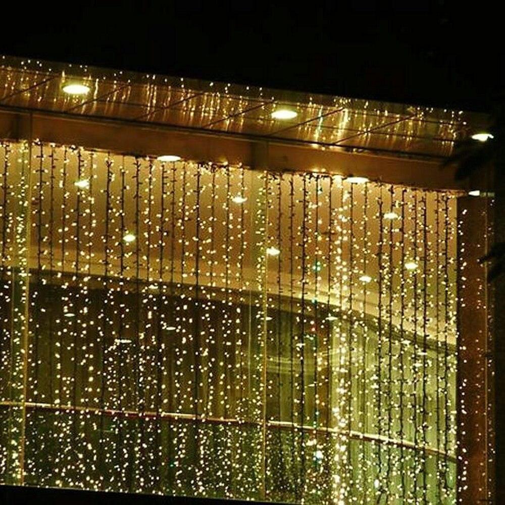 Full Size of Weihnachtsbeleuchtung Fenster 3 Mt 300 Led Outdoor Vorhang Eiszapfen Winkhaus Pvc Jalousien Einbruchschutz Rollos Günstig Kaufen Schüco Preise Online Fenster Weihnachtsbeleuchtung Fenster