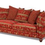 Sofa Englisch Sofa Sofa Englisch Englische Landhaus Sofas Ausgewhlte Modelle Original Aus England Mit Relaxfunktion Chippendale Hussen Schlaffunktion Federkern Delife Höffner