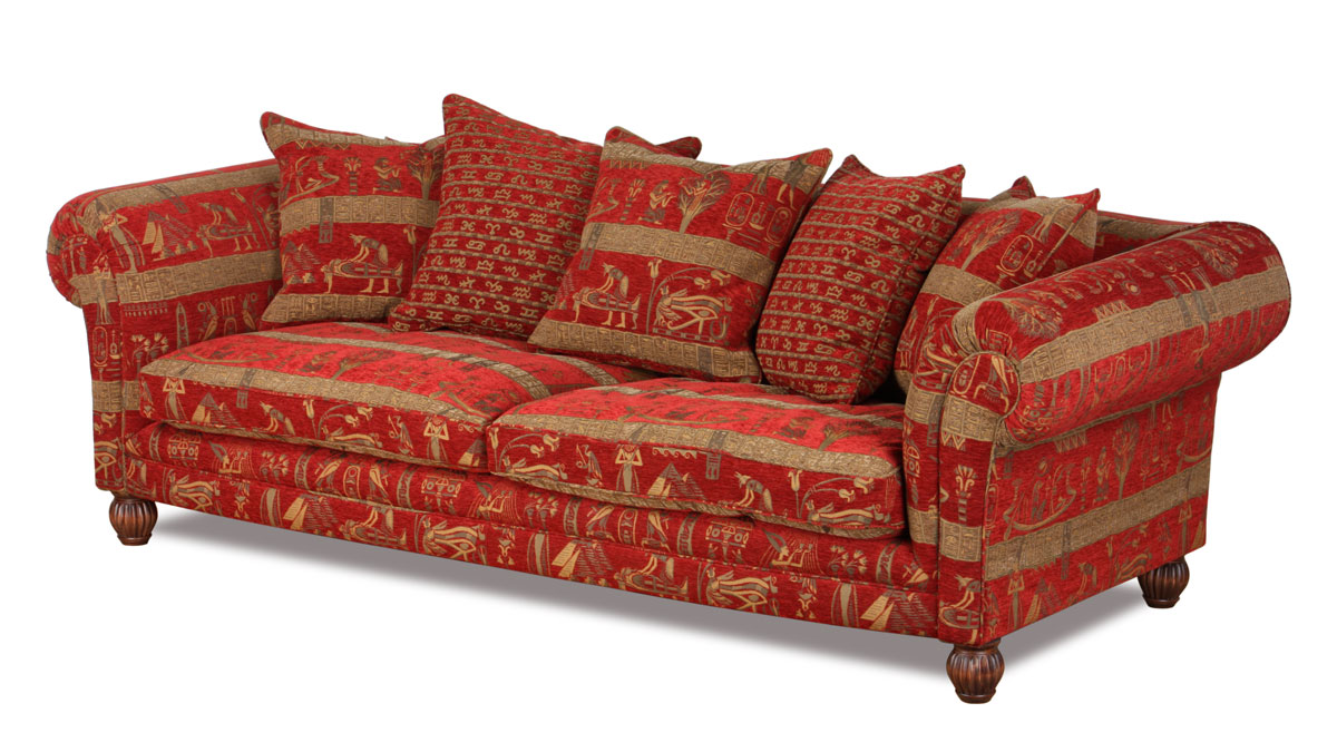 Full Size of Sofa Englisch Englische Landhaus Sofas Ausgewhlte Modelle Original Aus England Mit Relaxfunktion Chippendale Hussen Schlaffunktion Federkern Delife Höffner Sofa Sofa Englisch