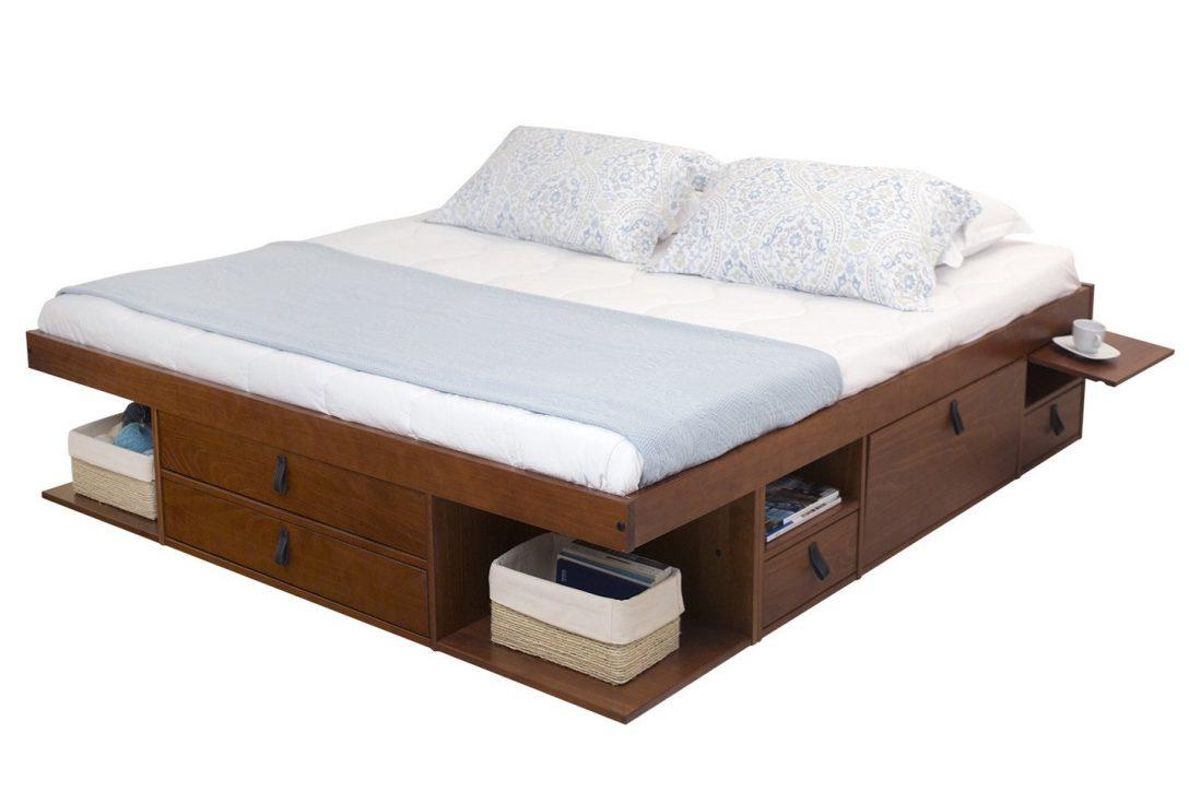 Large Size of Funktionsbett 180x200 Bali Viel Stauraum Bett 90x200 Ebay Betten 140x200 Günstig Japanisches Schwebendes Möbel Boss Platzsparend Roba Wohnwert überlänge Bett Funktions Bett