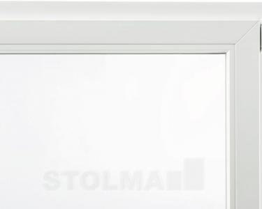 Salamander Fenster Fenster Kunststofffenster Salamander Streamline 76 Aluminium Von Neue Fenster Kosten Fliegennetz Folien Für Aluplast Einbruchschutz Erneuern Jalousien Türen Kaufen