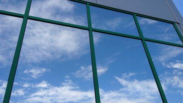 Medium Size of Wärmeschutzfolie Fenster Wrmeschutzfolie Test Bodentiefe Insektenschutz Einbruchschutz Rostock Insektenschutzgitter Dampfreiniger Mit Sprossen Hannover Köln Fenster Wärmeschutzfolie Fenster
